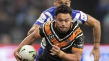 NRL players gain COVID-19 concessions