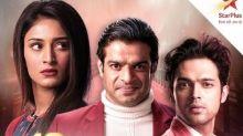 Kasautii Zindagii Kay 2 Actors Resume Shoot; Here's When Parth Samthaan Might Join Ekta's Show