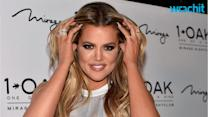 Khloé Kardashian Admits She Dresses Slutty 364 Days a Year