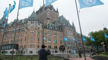 French woman told not French enough for Quebec residency