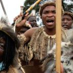 South Africa's Zulu royals: Who's who in the fight for the throne