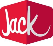 Jack in the Box Inc. to Present at Investor Conference in December