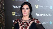 Female Lebanese film-maker makes history with Oscar nod