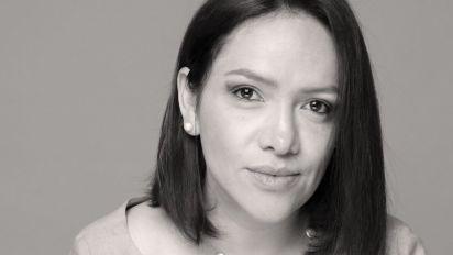 Activista denuncia violación por parte de mujer policía