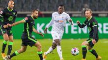 Bundesliga: Takeaways from Week 4
