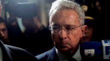 """Abogados de todo el mundo se unen para pedir """"transparencia"""" en el caso Uribe"""