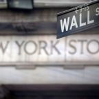 U.S. company profits even bigger than Wall Street's lofty targets
