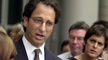 Mueller prosecutor Andrew Weissmann says Trump should be investigated and charged with potential federal crimes after leaving office