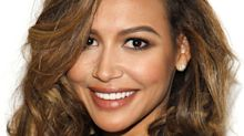 Naya Rivera's Family Released a Moving Statement About Their Loss
