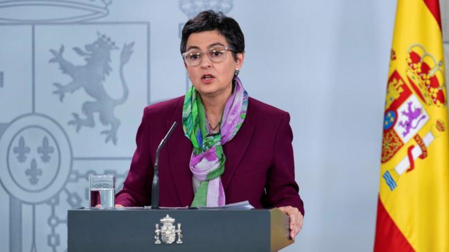 """PP y Cs critican inacción del Gobierno y Vox pide declarar """"hostil"""" a Turquía"""