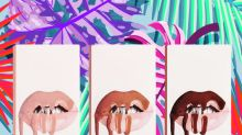 Which Kylie Lip Kit Is Right For You?