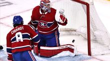 The Canadiens need a change in leadership