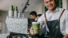 JDE Peet's to acquire Campos Coffee, a specialty coffee leader in Australia
