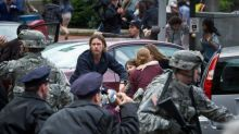 Paramount delays World War Z sequel, cancels Friday The 13th reboot