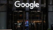 Google's fight against EU antitrust fine to be heard February 12-14 at EU court