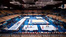 Olimpiade Tokyo 2020 Sepi Tanpa Penonton, Pelaku Wisata Jepang Gigit Jari
