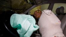 Hyundai, Kia Cars Probed After Four Deaths Tied to Air Bags Not Inflating