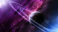 Saturn Transit In 2017: Effects On The 12 Moon Signs
