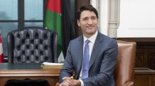Trudeau unveils new cabinet aimed at pushing priorities, soothing tensions