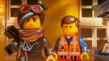"""I film più attesi del 2019: """"Lego 2"""""""