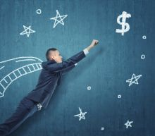 Why Credit Acceptance (CACC) Stock Might be a Great Pick