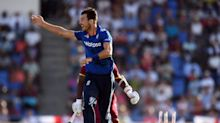 Steven Finn misses out on England squad for Champions Trophy and ODI series with South Africa