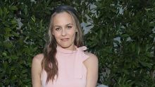 As If! Alicia Silverstone Brought Her Look-Alike Son During Surprise Visit to Clueless Screening