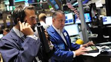 Wall Street in ricognizione: vola basso, rotta sulle Blue Chips
