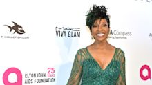 Gladys Knight defends decision to sing anthem at Super Bowl — only to face more criticism