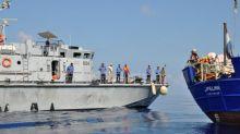 """Lifeline, arriva la richiesta ufficiale della Capitaneria: """"Malta faccia attraccare la nave"""""""