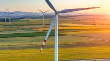 How Sky Solar Holdings, Ltd. (NASDAQ:SKYS) Can Impact Your Portfolio Volatility