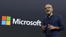 Microsoft Q4 earnings preview: Analysts expect a big cloud win