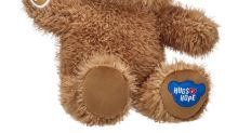 Build-A-Bear® Launches One-for-One Hugs N' Hope™ Bear to Help Provide Furry Friends to Children in Need