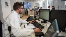 Whistleblowing, tutela al lavoratore che denuncia reati aziendali