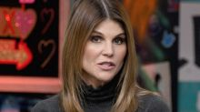 Lori Loughlin 'Strongly Believes' She Shouldn't Face Jail for Her Alleged Role in College Scam (Exclusive)