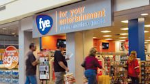 FYE owner asks court to dismiss lawsuit that claims customers were deceived