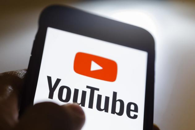 YouTube will experiment with ways to prevent dislike button 'mobs'