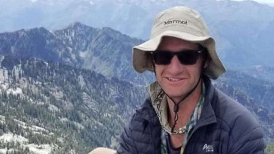 New details surface in search for missing hiker