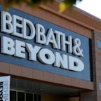 Bed Bath & Beyond CEO: 'Every age group and demographic' are relying on 'ease and convenience through digital'