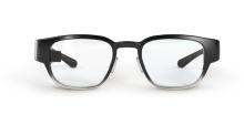 AR glasses startup North picks up Intel's Vaunt patents