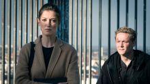 """""""You Are Wanted"""": Der Starttermin der 2. Staffel steht fest"""