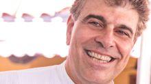 Alon's Bakery & Market picks Buckhead for third location