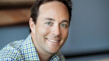 Spencer Rascoff steps down from Zillow Group's board