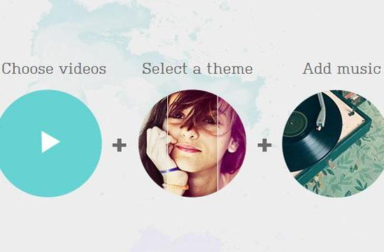 Magisto sharpens its AI video editing algorithm, adds themes, albums and group editing