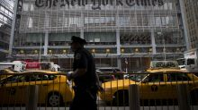 Carlos Slim Plans to Slash New York Times Holdings