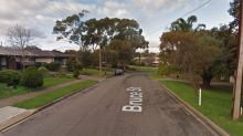 Man's death inside Adelaide home being treated as 'unexplained'