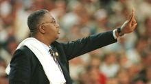Morre técnico de basquete universitário John Thompson, mentor de estrelas da NBA