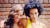 5 Times These Famous Sisters Were Literally You