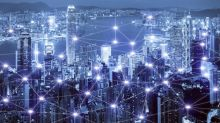 IoT Platform Wars Have Begun, Blockchain Might Foster a Win-Win for All Stakeholders