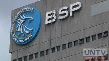 BSP warns against non-existing P10,000 banknote